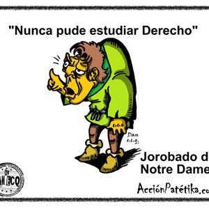 jorobado_346390.png