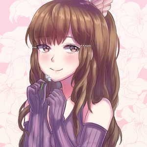 sumia_by_lilshironeko_dburxf8_346367.png