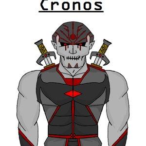 Cronos_374126.png