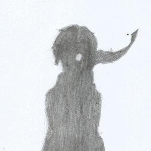 MyShadow_374096.jpg