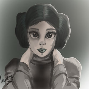 PRINCESS_LEIA_374053.jpg