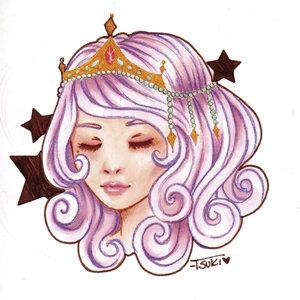 Princess_inktober_17_low_373990.jpg