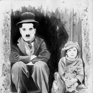 Charles_Chaplin_374144.jpg