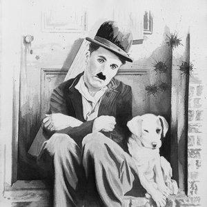 Charles_Chaplin_374146.jpg