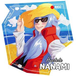 Nanami_374324.png