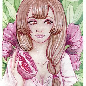 Pomerade_inktober_watercolor_low_374248.jpg