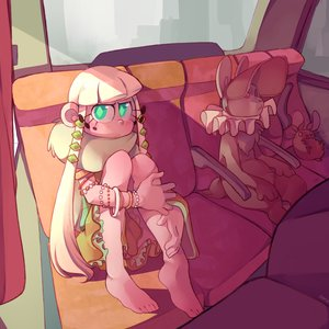 _antisocial__by_sony_shock_dcpxbre_374194.png