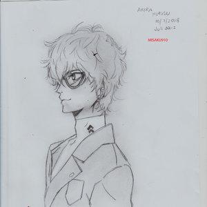 akira_kurusu_2_by_july910_dcguz0d_374351.jpg