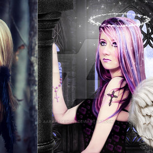before_and_after_by_aarartdesigns_dbgl21h_374326.jpg