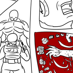 Boceto_Comic1_continuara_374674.jpg