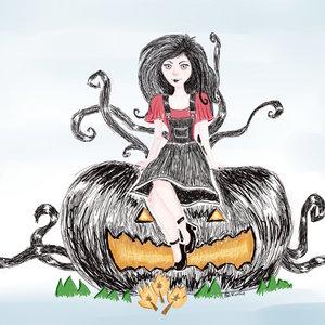 pumpkin_girl_con_nombre__374583.jpg