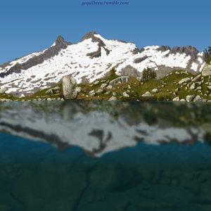 Pirineos_374702.jpg