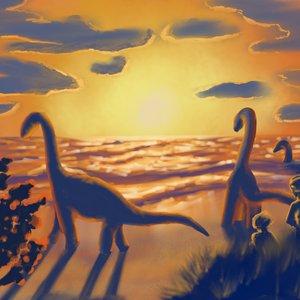 ilustracion_dinosaurios_playa2_374681.jpg