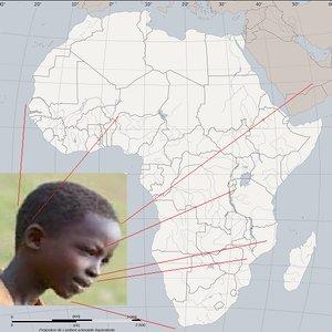 mapa_de_africa_politico_mudo_374768.png