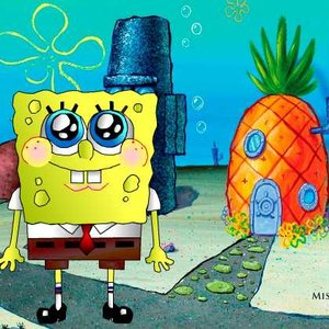 bob_esponja_by_july910_dc3hxmy_374954.jpg