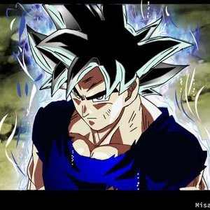 goku_doctrina_egoista_by_july910_dc3iuz9_374951.jpg