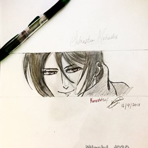 kuroshitsuji__by_july910_dbnb9lq_374964.jpg