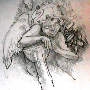 Angel_copy_375060.jpg