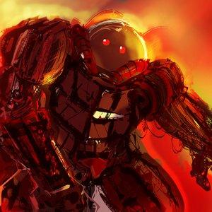 robot_375070.png