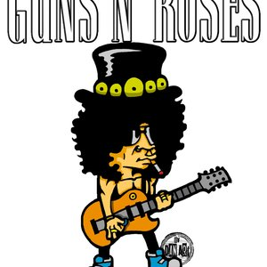 RockToons_slash_346474.png