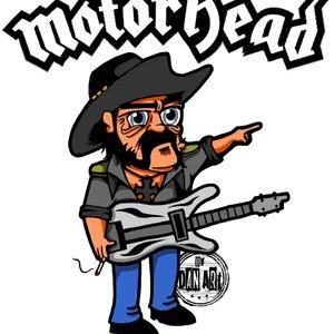 Rock_motorhead_346476.png