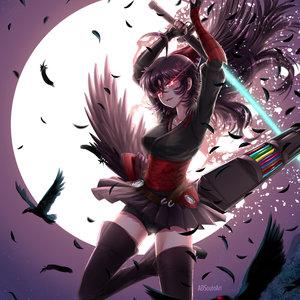 Raven_battlesuit_375198.jpg