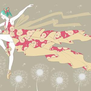 ballerina_27_low_375083.jpg