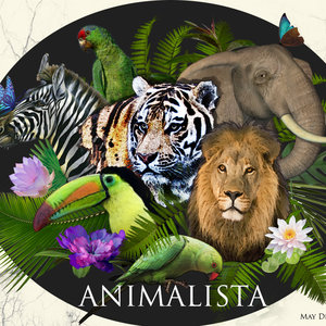 aNIMALISTA_375389.jpg