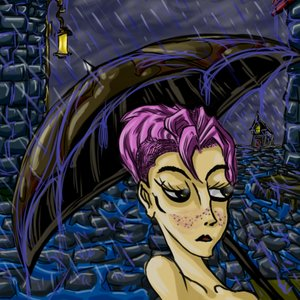 Dreaming_stone_ville_375645.png