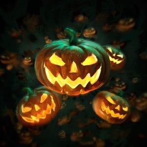 Happy_Happy_Halloween_375646.png