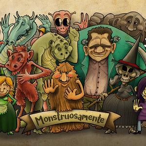 Ilustracion_Monstruosamente_375583.jpg