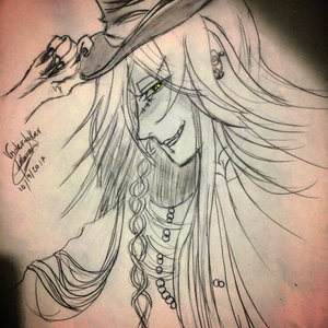 undertaker__by_july910_dbn1upx_375592.jpg