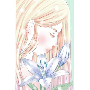 31_Beauty_low_375876.jpg