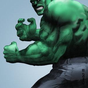 02_IncreYuble_Hulk_375953.jpg