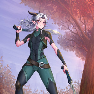 rayla_assassin_suit_376065.jpg