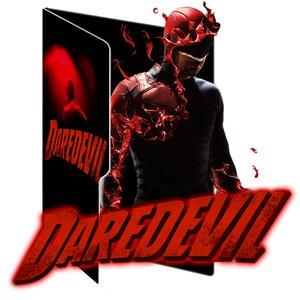 Daredevil_376297.png