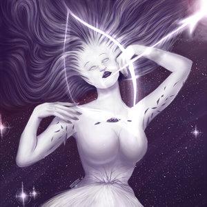 Galaxy of Feelings