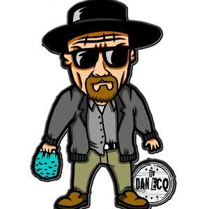 heisenberg_346668.png