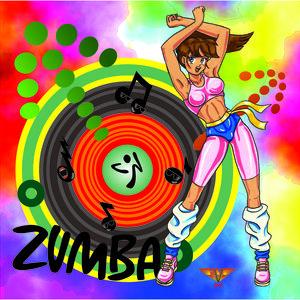 Zumba01_376436.jpg