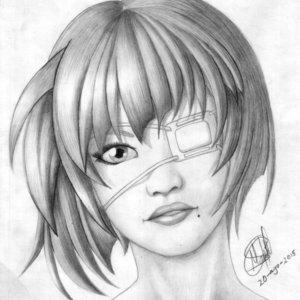 Ryoumu Shimei