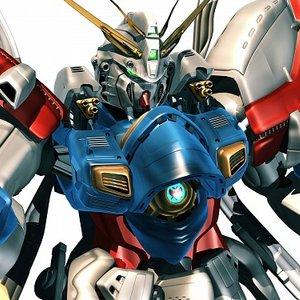 Mobile.Suit_.Gundam.00.600.1031809_376716.jpg