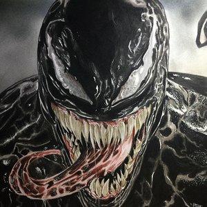 Venom *semirealista*