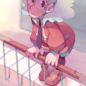 MouthsBalcony_376828.png