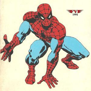 Spiderman_376869.jpg