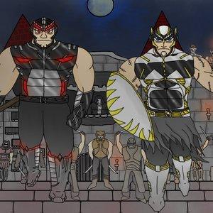 warriors_onice_and_quartz_376862.png
