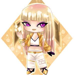 kaisa_kda_low_376887.jpg