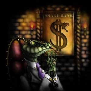 banker_snake_cami_376984.jpg
