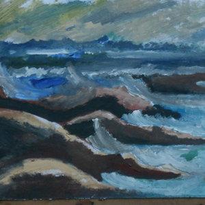 shore_WAVES_OILok_copy_377068.jpg