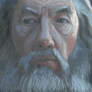 Gandalf_377125.jpg