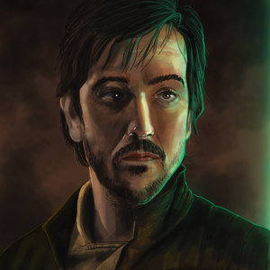 Diego_Luna_Rogue_One_original__firma__346902.jpg